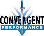 Convergent Performance