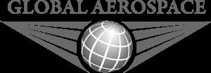 GA-logo-LARGE_FINAL-Transparent-Gray