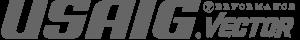 USAIG-logo-gray