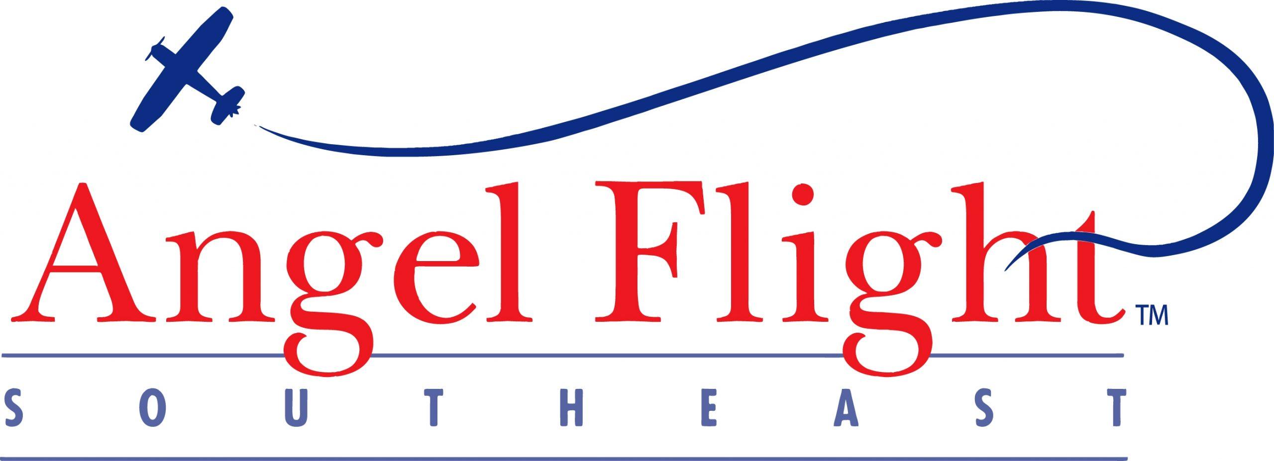 angel-flight_web